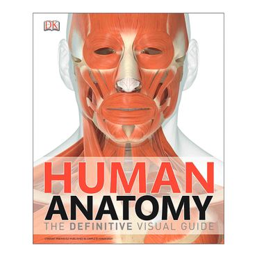 human-anatomy-the-definitive-visual-guide-4-9781465419545