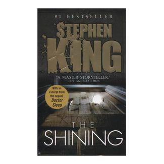 the-shining-2-9780307743657