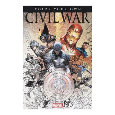 color-your-own-civil-war-8-9780785195597