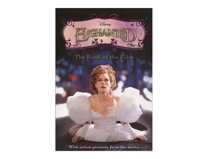 enchanted-the-book-of-the-film-l-9781407500003