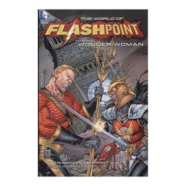 comic-the-world-of-flashpoint-featuring-wonder-woman-2-9781401234102