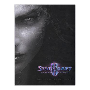 star-craft-ii-heart-of-the-swarm-8-9780744014471