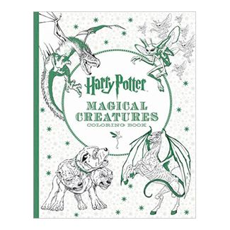 harry-potter-magical-creatures-coloring-book-2-9781338030006