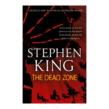 the-dead-zone-6-9781444708097