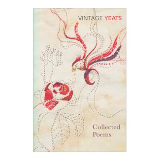 collected-poems-2-9780099723509