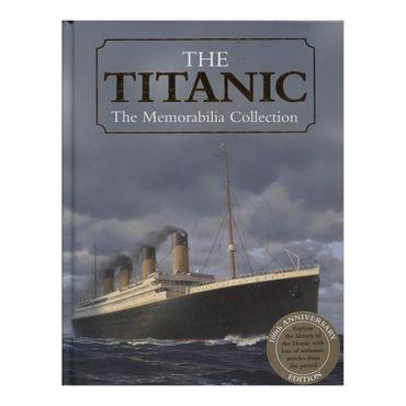 the-titanic-the-memorabilia-collection-8-9780857802514
