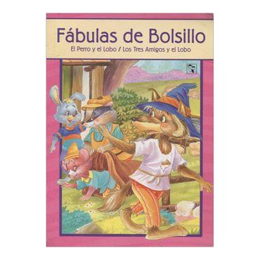 fabulas-de-bolsillo-el-perro-y-el-lobo-los-tres-amigos-y-el-lobo-3-296431