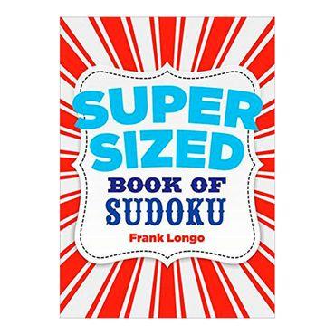 supersized-book-of-sudoku-4-9781454915003