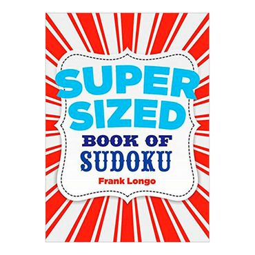 supersized-book-of-sudoku-4-9781454915003