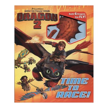 dreamworks-how-to-train-your-dragon-2-time-to-race-8-9780794431112