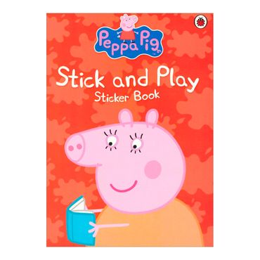 peppa-pig-stick-and-play-l-9781409305170