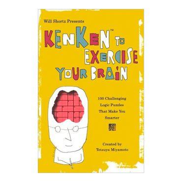 kenken-to-exercise-your-brain-1-9780312607975