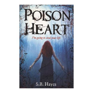 poison-heart-8-9780857385703