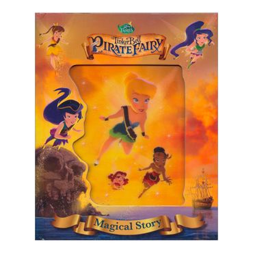 tinker-bell-pirate-fairy-magical-story-2-9781472346933
