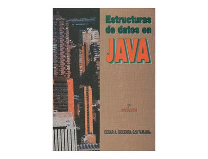 estructuras-de-datos-en-java-2-tomos-1-7707000300125