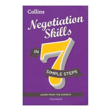 negotiation-skills-in-7-simple-steps-2-9780007507214