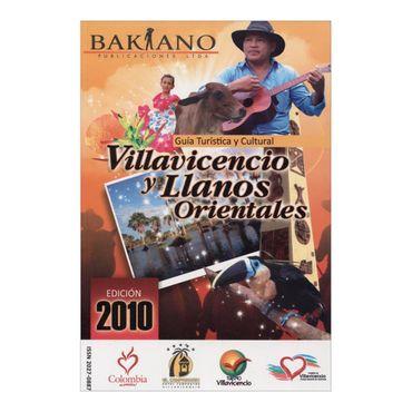 villavicencio-y-llanos-orientales-guia-turistica-y-cultural-edicion-2010-2-7709995004392