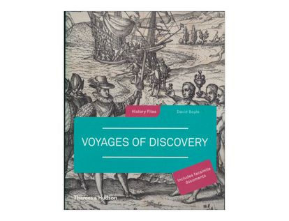 voyages-of-discovery-8-9780500289594
