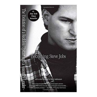becoming-steve-jobs-the-evolution-of-a-reckless-upstart-into-a-visionary-leader-8-9780385347426