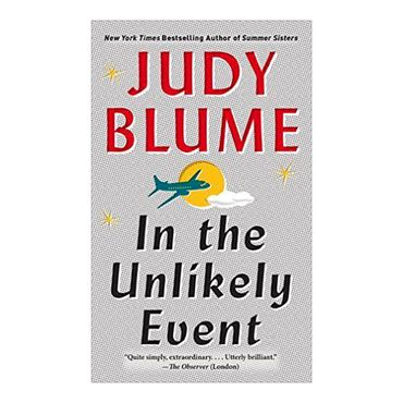 in-the-unlikely-event-2-9781101973424