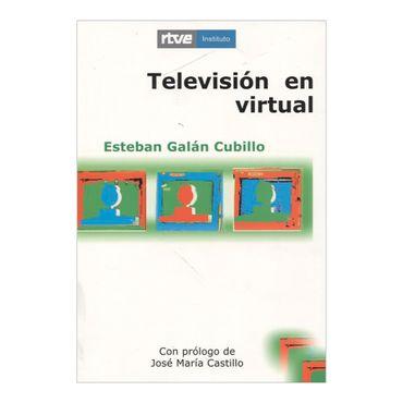 television-en-virtual-5-336224