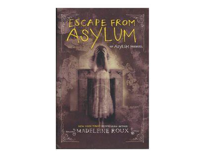 escape-from-asylum-2-9780062490155