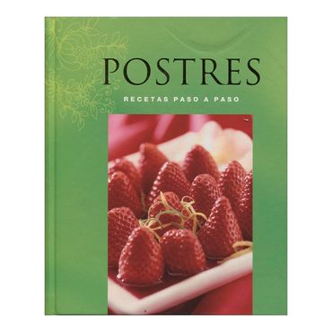 recetas-paso-a-paso-postres-2-9781405440868