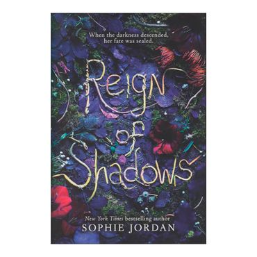 reign-of-shadows-2-9780062377647