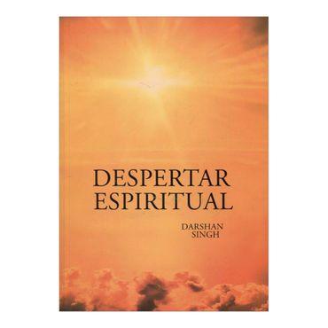 despertar-espiritual-2-9780918224583