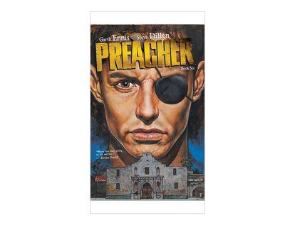 preacher-book-six-2-9781401252793