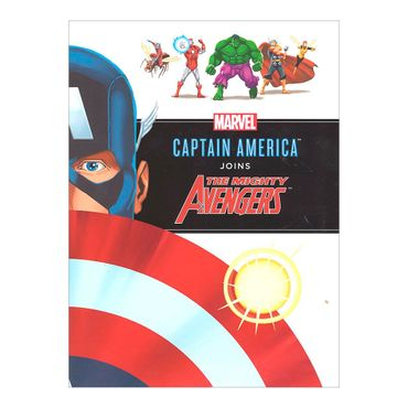 captain-america-joins-the-mighty-avengers-4-9781423160328