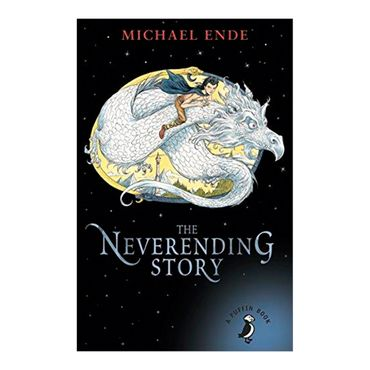 the-neverending-story-2-9780141354972