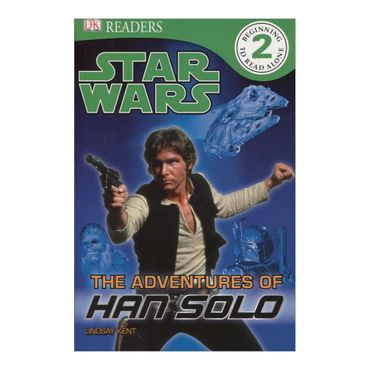 star-wars-the-adventures-of-han-solo-dk-readers-level-2-2-9781405351034