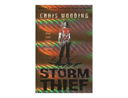 storm-thief-8-9780439959575
