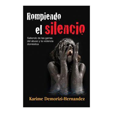 rompiendo-el-silencio-4-9781427646453