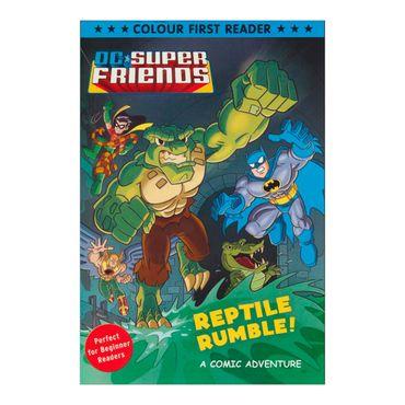 dc-super-friends-reptile-rumble-8-9780857514158