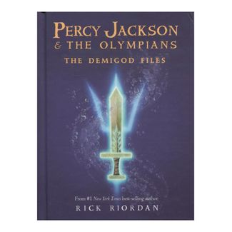 percy-jackson-the-olympians-the-demigod-files-4-9781423121664