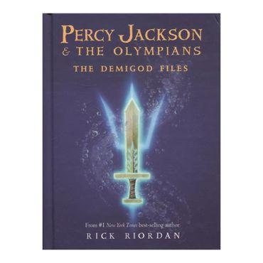 percy-jackson-the-olympians-the-demigod-files-4-9781423121664