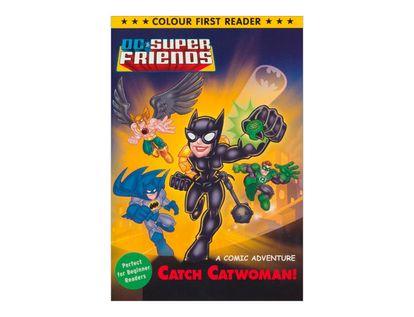 dc-super-friends-catch-catwoman-8-9780857514141