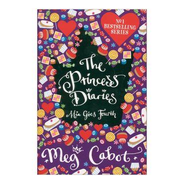 the-princess-diaries-mia-goes-fourth-2-9780230767973