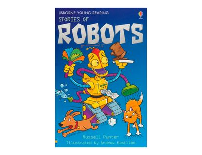 stories-of-robots-usborne-young-reading-1-506412