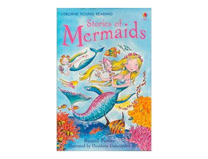 stories-of-mermaids-usborne-young-reading-1-506416