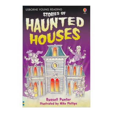 stories-of-haunted-houses-usborne-young-reading-1-506422