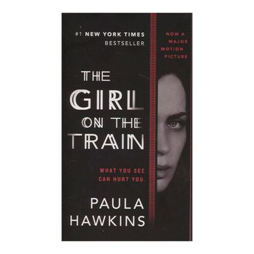 the-girl-on-the-train-8-9780735212169