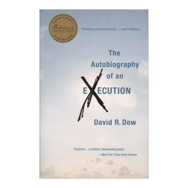 the-autobiography-of-an-execution-4-9781455504060