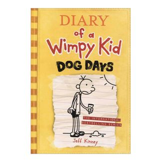 diary-of-a-wimpy-kid-dog-days-8-9780810997516