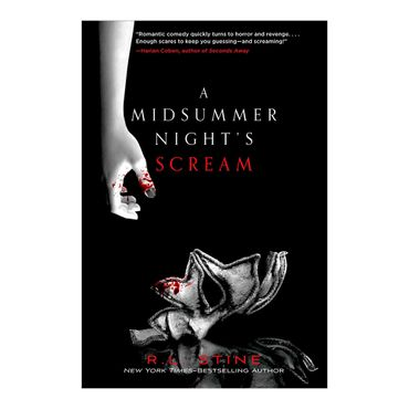 a-midsummer-nights-scream-2-9781250024343