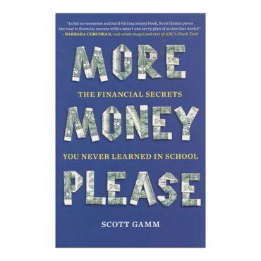 more-money-please-8-9780452298439