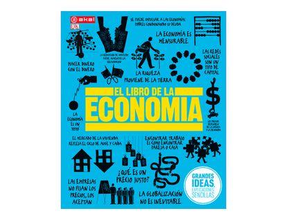 el-libro-de-la-economia-4-9781465460189