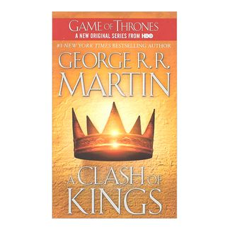 a-clash-of-kings-a-games-of-trones-8-9780553579901